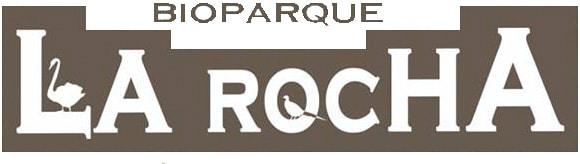 Bioparque La Rocha